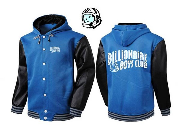 new S-5XL man men HIP hop sweatshirt o-neck long sleeve hoodie Creator Hooded BBC hoodie free shipping