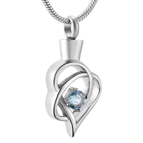 g pendant only
