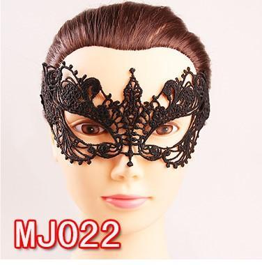 MJ022