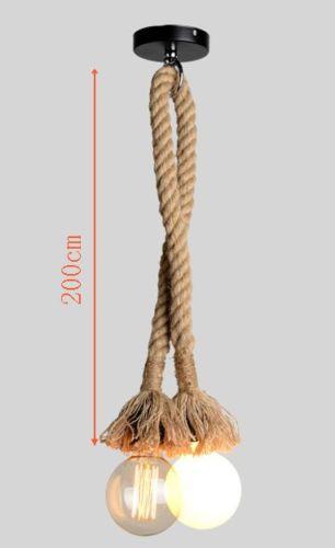 200 Cabeças de Casal