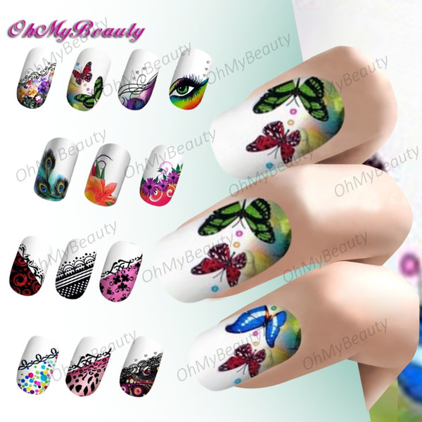 French Style Nail Art Coupons, Promo Codes & Deals 2019
