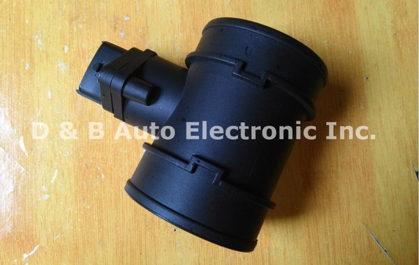 1pc Brand New Mass Air Flow Meters Auto Air Flow Sensors 0281002180 0 281 002 180 for Opel Vauxh