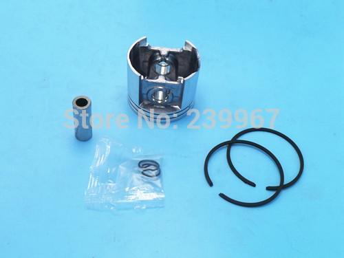 Kolben für Stihl 021 MS 210 40mm