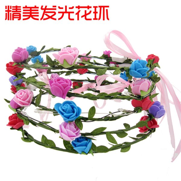 Подарок лэйя заказать цветы заказ