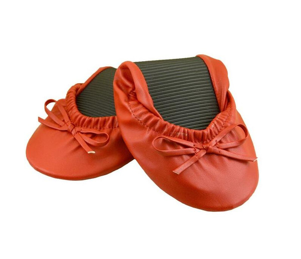 150 쌍 접혀 롤업 여성용 슬립 댄스 신발 캡슐 Soft Sol Cheap For Ballerinas for For Lady