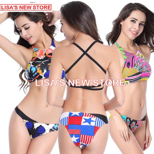 Pics hot girls bikinis, free preview lesbian porn
