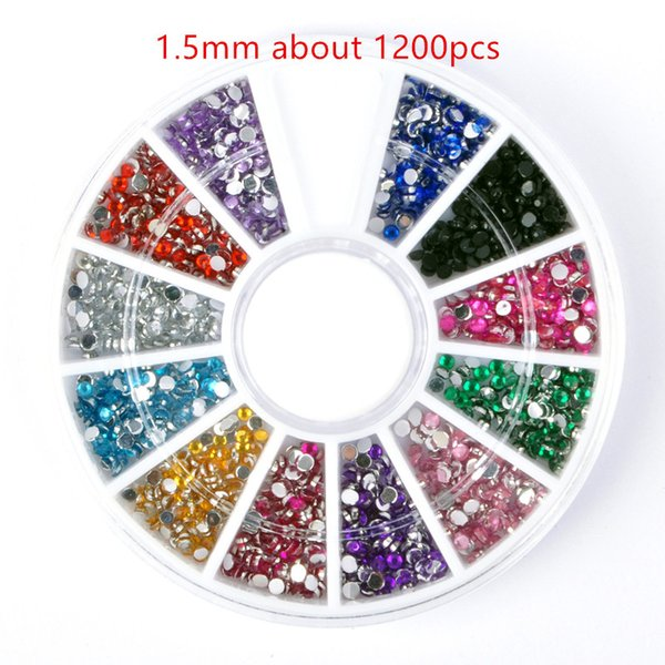 12colors 1.5mm
