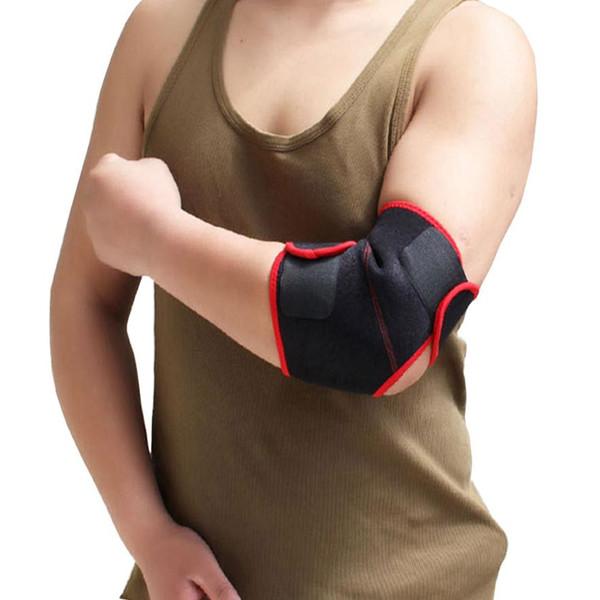 Fascia da braccio per sport all'aperto