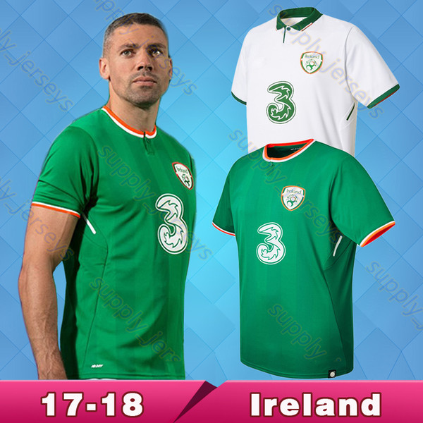 best sneakers 1c751 b6d04 irish national soccer team jersey - allusionsstl.com