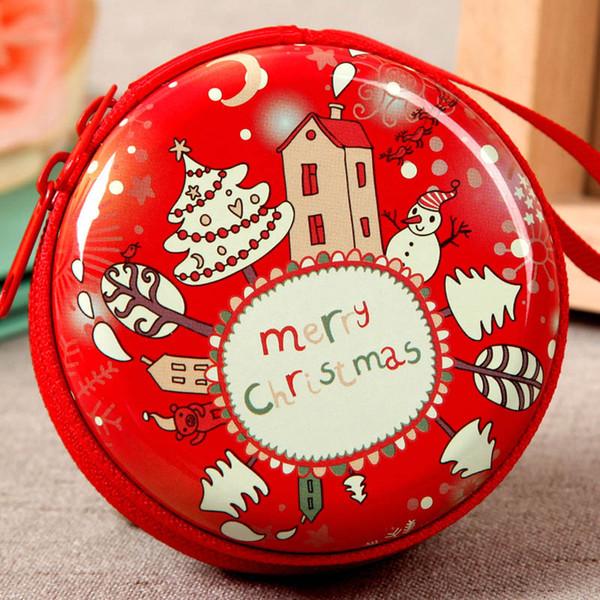 Рождество-5