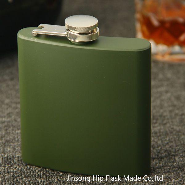 kol Yeşil