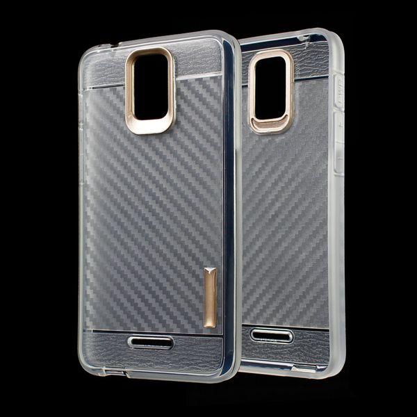 Custodia Smartphone Impermeabile Motorola MOTO E4 Iphone X 7 7