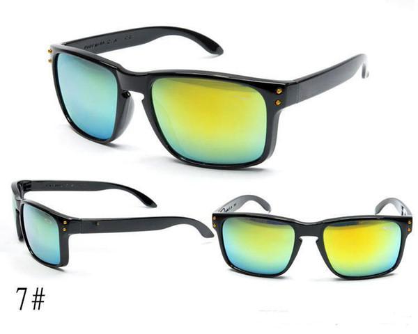 f19afe9c6 Óculos de sol baratos para homens, óculos de sol de grife, esporte, ciclismo