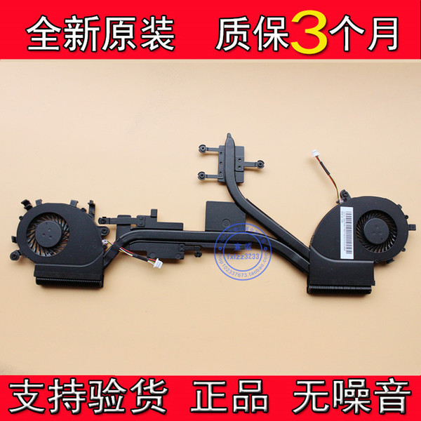 Original for Acer Aspire v5 572g v5-572 V5-472G V7-481G Cpu Fan /& Heatsink