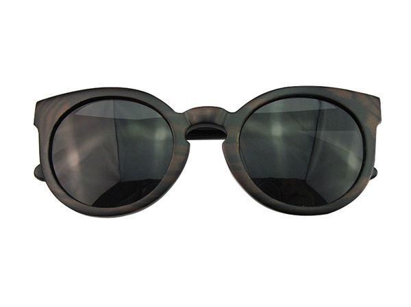 Os óculos de sol do vintage livram os óculos de sol do ciclismo do  transporte Puramente 29717179a4