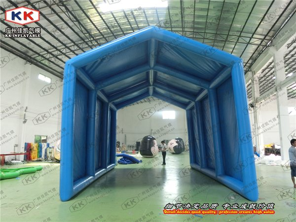 service equipment inflatable car tent  c&ing car roof tent  tent car garage for sale : inflatable car tent - memphite.com