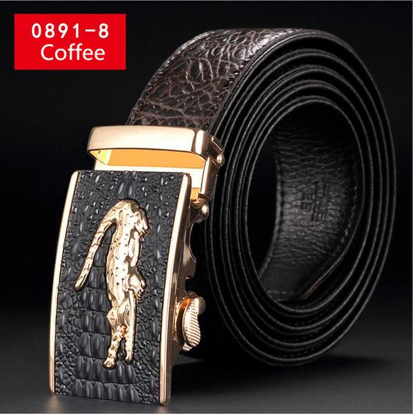 Kaffee8