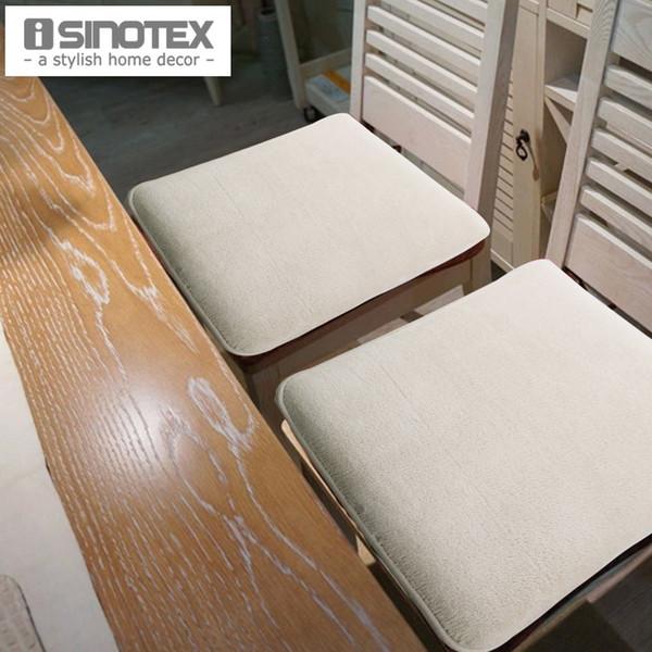 40cmx40cm Square Seat Cushion Back Cushion Sofa Cushions Home