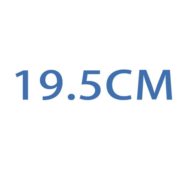 С маркой Hallmark - 19.5CM
