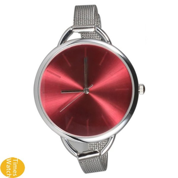 Silber Rot