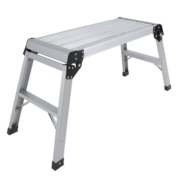 Outstanding 2019 Folding Work Bench Stool Ladder From Jiaozongxiao668 60 3 Dhgate Com Evergreenethics Interior Chair Design Evergreenethicsorg