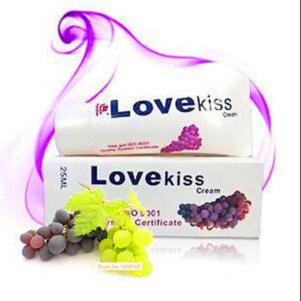 top popular Wholesale-Grape flavored edible lubricants, vaginal intercourse male female oral sex lubricant, gay anal sex lubricant 2021