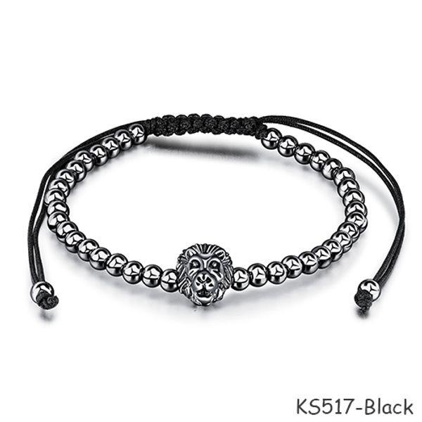 KS517-Black