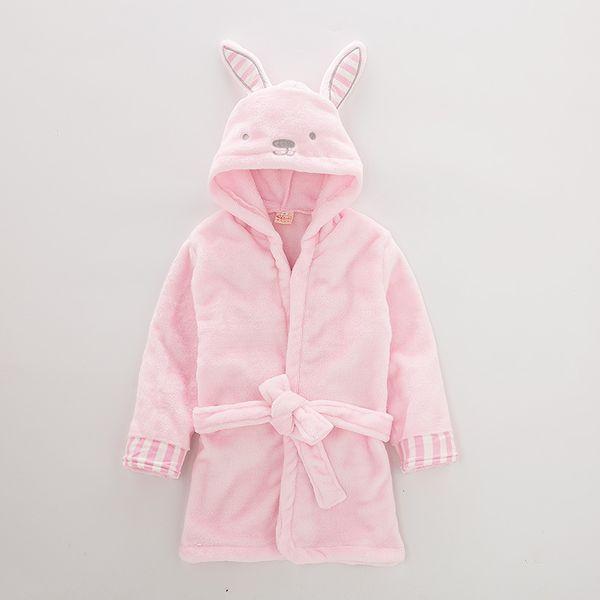 Lt Pink