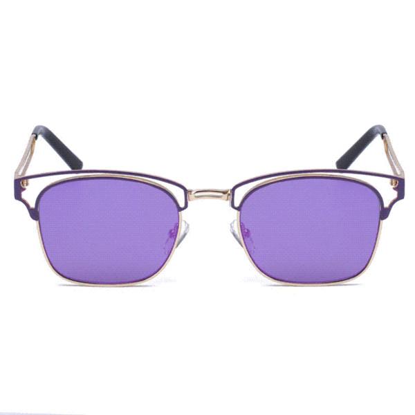 Женские солнцезащитные очки для женщин солнцезащитные очки металла высокого качества личности высокого качества старинные бренд дизайн 2016 новые