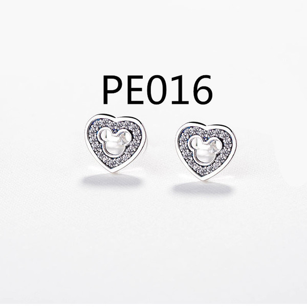 PE016