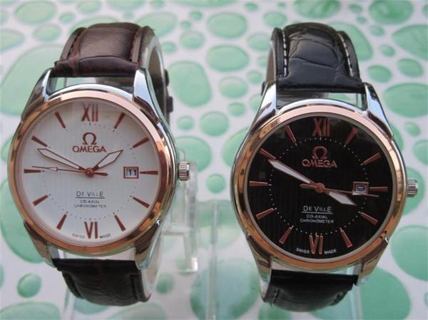 Estouro modelos de marcas de moda de alta qualidade pulseira de couro relógio de quartzo, esporte roupas femininas relógio à prova d 'água, relógios de strass feminino