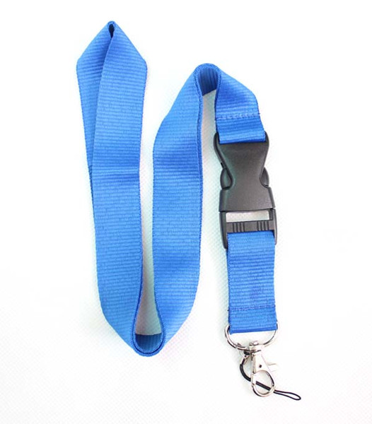 WHOLESALE 1000 PCS MIXED KEY Lanyard ID Holder For Party Key lanyardS ID holders add my own Logo