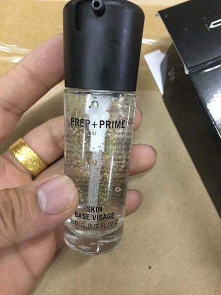 Prep Prime Skin Base Visage Pro Face Cosmetics 35ML Brand New in box DHL free Makeup