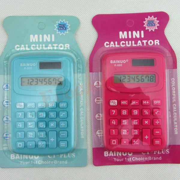 2018 Solar Office Digital Calculators Calculator Calculadora ...