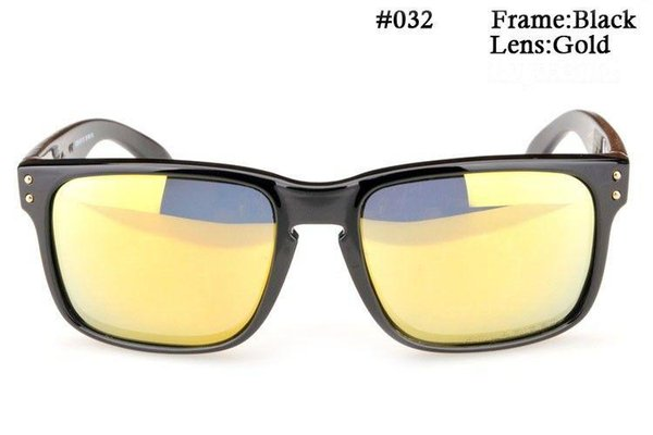 2016 New Fashion Hot Classic Brand Designer Sunglass Men's Sunglasses Women Men Sports Outdoor Sun Glasses 9102