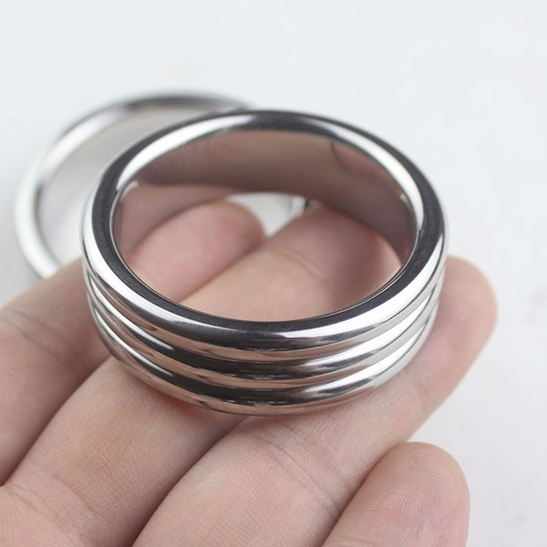 Cock ring for small penis