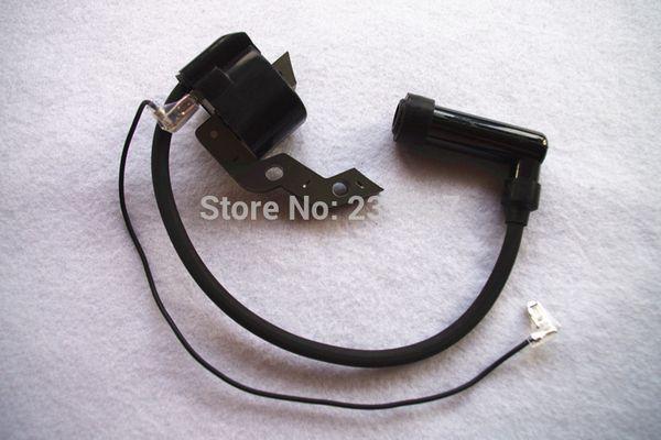 Bobine d'allumage pour pièce de rechange de moteur horizontal Mitsubishi GM182 GM132 GT600 GT400 GT240 BS Vanguard 4HP OHV