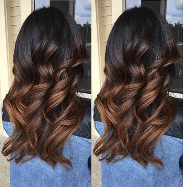 Hair Highlighting Coupons And Promotions Get Cheap Hair