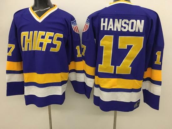 17 Steve Hanson Blu