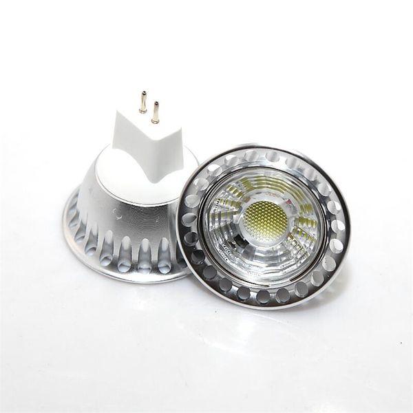 LED Spotlights Lamp LED Downlights LED Bulbs Lights 3W 5W 9W 12W 15W 85-265V Dimmable GU10 E27 MR16 GU5.3