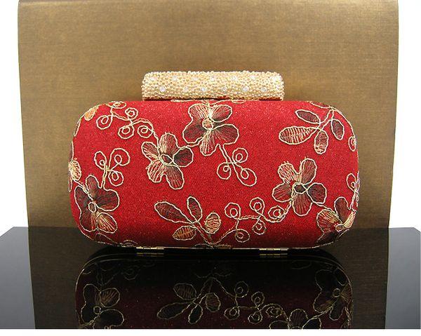 best selling 2017 new arrival women clutch bags fashion evening bag diamond purse