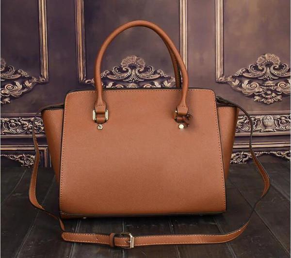 холст большая сумка роскошные сумки женские сумки дизайнер сумка знаменитые бренды большие сумки ткани большие торговые дамы топ-ручка мешок