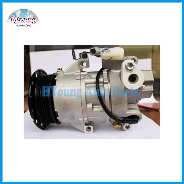 Car Ac Compressor >> 5ser09c Car Ac Compressor For Toyota Yaris 1 3 1 5 8832052010 447220 9610 Air Compressor Deals Air Compressor Direct From Tuyoung 138 7 Dhgate Com