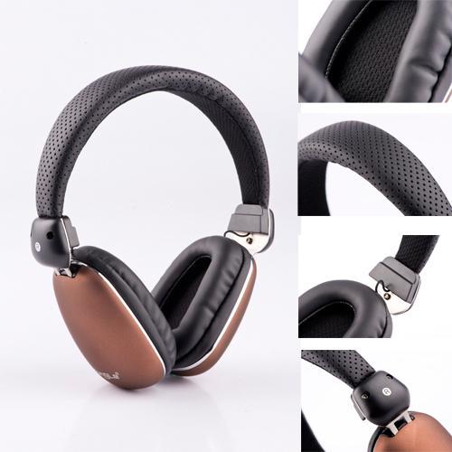 Wholesale-EP10 Kopfhörer Kopfhörer Headset Stereo Wired Head Phone mit Mikrofon für MP3 Spiel Computer PC Mobile Kopfhörer Kopfhörer