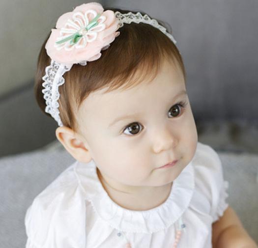 südkoreanische babys