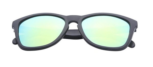 top popular sunglasses cost for old buyer 2019