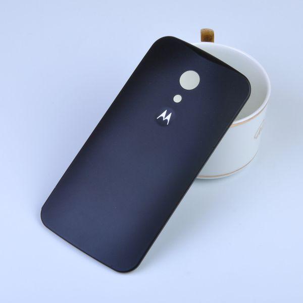 low priced 00111 374c0 2019 100% Real Original Back Cover For MOTOROLA MOTO G2 Case Hard Mobile  Phone Case For MOTO G2 Housing From Megalinkfs, $3.72 | DHgate.Com