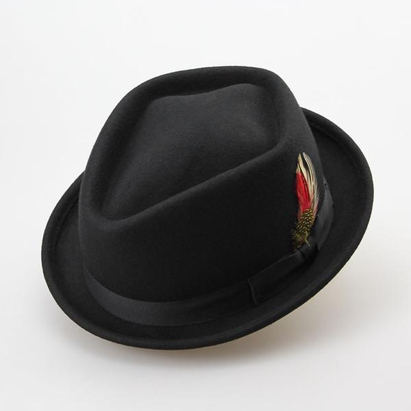 Black S Size