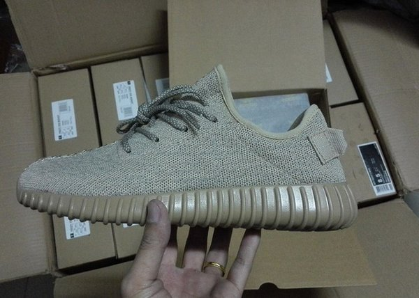 adidas yeezy boost 350 dhgate