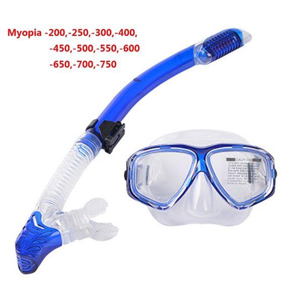 0 to Myopia -6.0